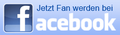 Werde jetzt Nickelfrei.de Facebook-FAN